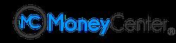 MoneyCenter ® Logo